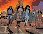 Nextwave (Earth-63163) from Nextwave Vol 1 7 002.jpg