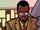 Percy Calvin (Earth-616)
