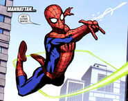 Peter Parker (Earth-616) from Ms Marvel Vol 2 41 0001