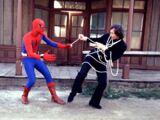 The Amazing Spider-Man (TV series) Season 1 2