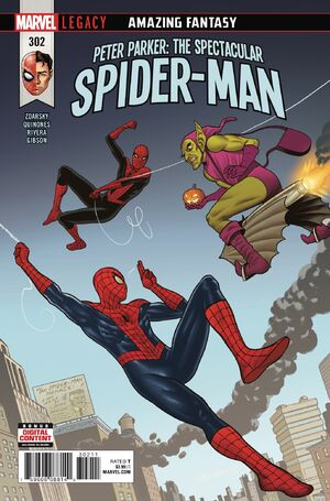 Peter Parker The Spectacular Spider-Man Vol 1 302.jpg