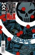 Punishermax Vol 1 8