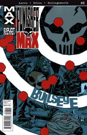 Punishermax Vol 1 8.jpg
