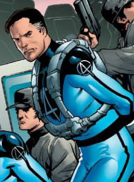Reed Richards (Earth-11326)