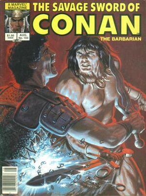 Savage Sword of Conan Vol 1 103.jpg