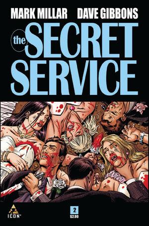 Secret Service Vol 1 2.jpg