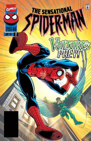 Sensational Spider-Man Vol 1 17.jpg