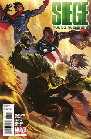 Siege Young Avengers Vol 1 1.jpg