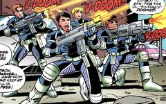 New York Special Crimes Unit (Earth-9602)