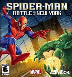 Spider-Man_Battle_For_New_York_(Earth-TRN131).jpg