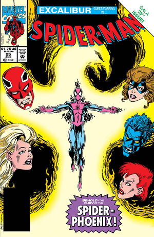 Spider-Man Vol 1 25.jpg