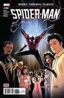 Spider-Man Vol 2 240