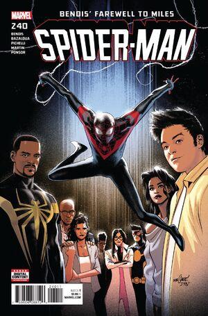 Spider-Man Vol 2 240.jpg