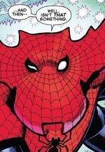 Spider-Monster (Earth-1411319)