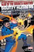 Star Wars Bounty Hunters Vol 1 17