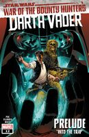Star Wars Darth Vader Vol 1 12