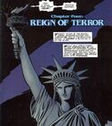 Statue of Liberty from Batman Daredevil King of New York Vol 1 1 001.jpg