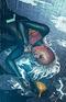Storm Vol 3 4 Textless.jpg