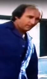 Ted Roberts (Earth-400005) from The Incredible Hulk (TV series) Season 2 3 0001.jpg