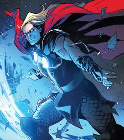 Thor Odinson (Earth-616) from Empyre Vol 1 1 001.jpg