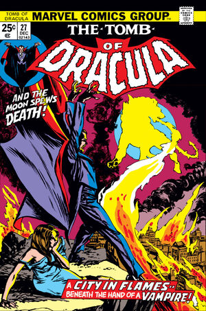 Tomb of Dracula Vol 1 27.jpg