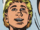 Tommy Galvin (Earth-616) from Web of Spider-Man Vol 1 82 001.png