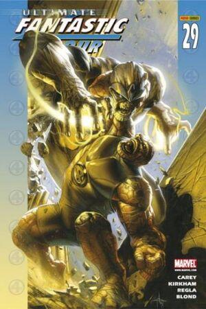 Ultimate Fantastic Four (ES) Vol 1 29.jpg