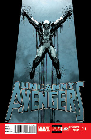 Uncanny Avengers Vol 1 11.jpg
