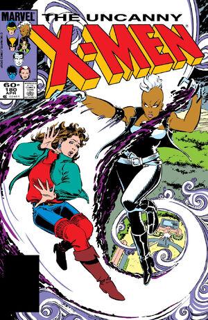 Uncanny X-Men Vol 1 180.jpg