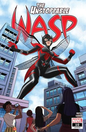Unstoppable Wasp Vol 2 10.jpg