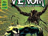 Venom: Sinner Takes All Vol 1 4