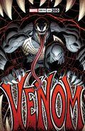 Venom Vol 4 35 Adams Variant