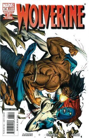 Wolverine Vol 3 65.jpg