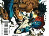 Wolverine Vol 3 65