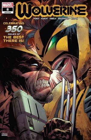 Wolverine Vol 7 8.jpg