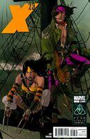 X-23 Vol 3 7