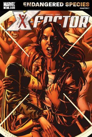 X-Factor Vol 3 22.jpg