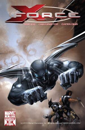 X-Force Vol 3 5.jpg