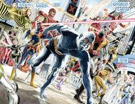 X-Men (Earth-41625)