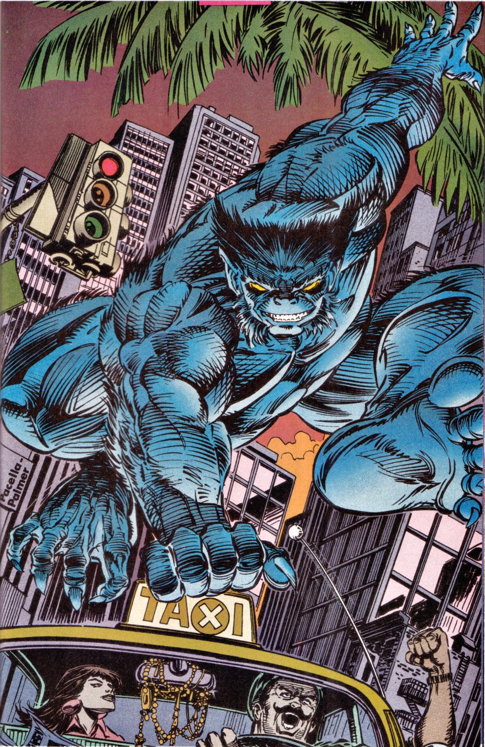 X-Men Annual Vol 2 3 Pinup 004.jpg