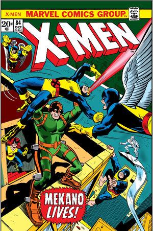 X-Men Vol 1 84.jpg