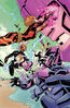 X-Men Vol 4 12 Textless.jpg