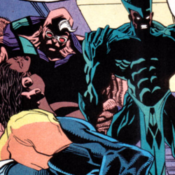 X-Patriots (Earth-616) from X-Factor Vol 1 88 0001.png