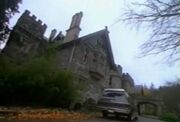 Xavier's School for Gifted Youngsters in Generation X 1996.jpg