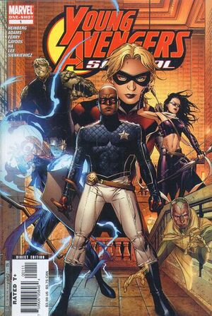 Young Avengers Special Vol 1 1.jpg