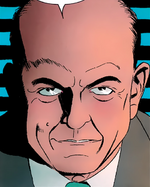 Zachary (Earth-616) from Daredevil Vol 3 5 0001.png