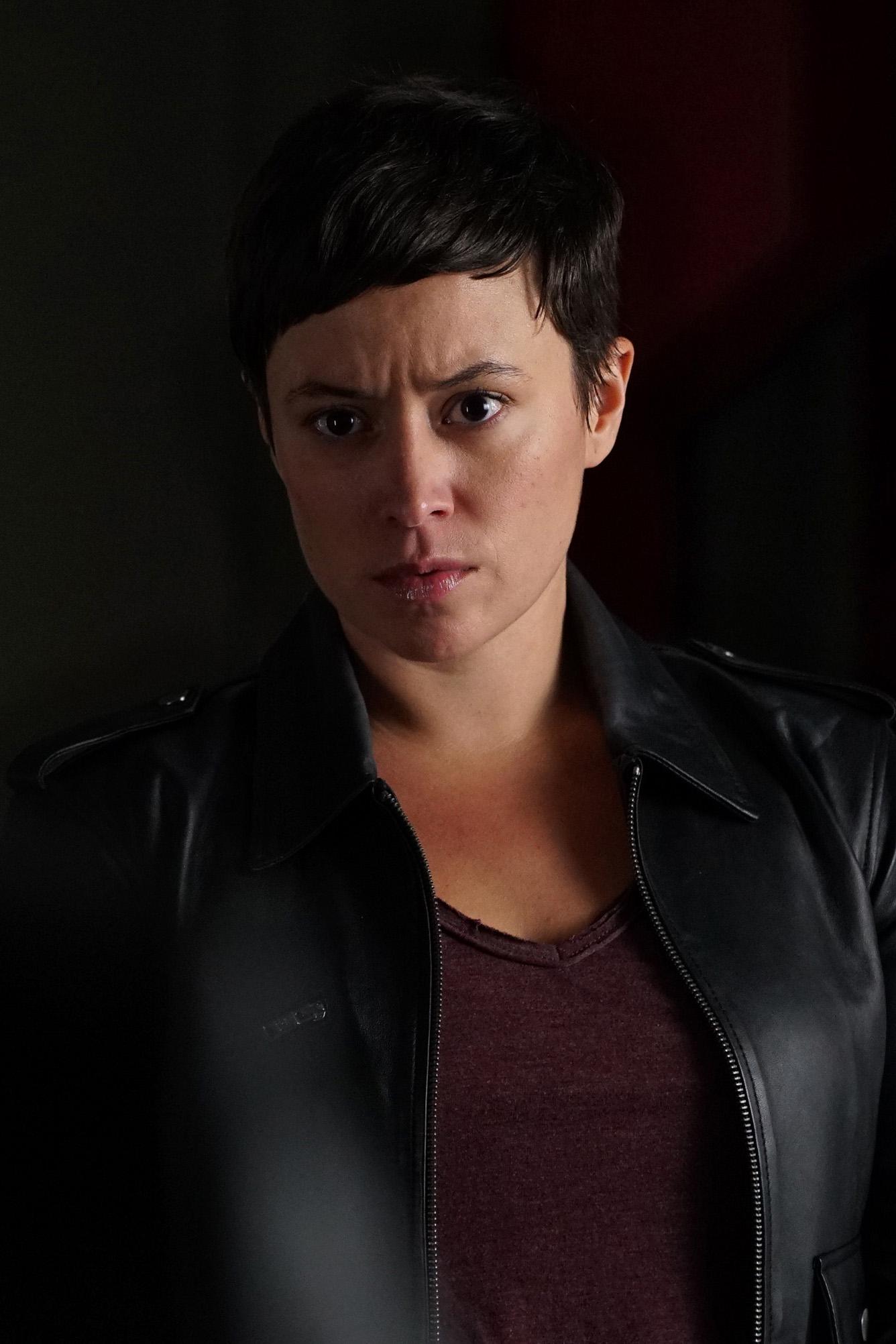 Agent Piper (Earth-199999)