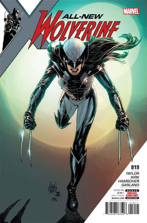 All-New Wolverine Vol 1 19.jpg