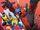 All-New X-Men Vol 1 33 Deadpool 75th Anniversary Variant Textless.jpg