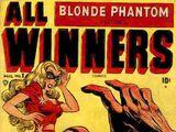 All Winners Vol 1